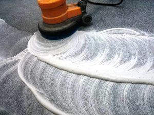 Best Carpet Cleaner Shampoo