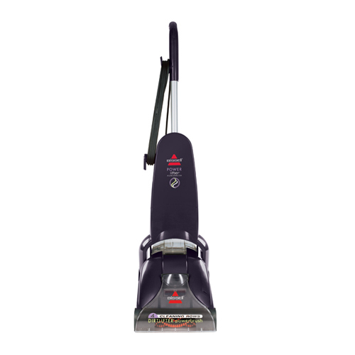 Bissell 1622 Carpet Cleaner
