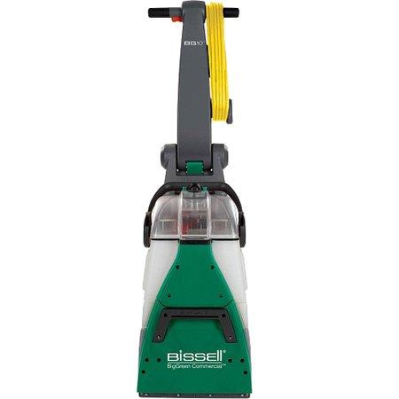 Bissell Big Green BG10 Deep Clean Carpet Cleaner