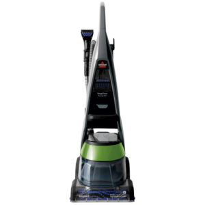 Bissell DeepClean Premier Carpet Cleaner