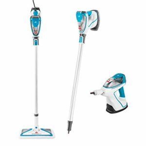 Bissell PowerFresh Slim 2075A Steam Cleaner