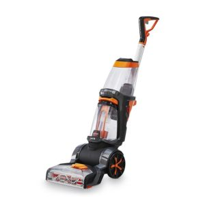 Bissell ProHeat 2X Revolution 1548 Carpet Cleaner