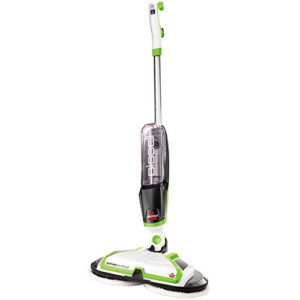 Bissell Spinwave 2039A Steam Cleaner