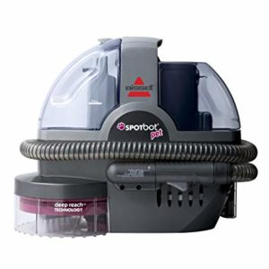 Bissell 33N8 SpotBot Cleaner