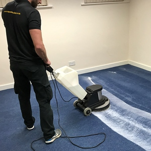 5 Best Commercial Carpet Cleaners Reviews Amp Guide 2020
