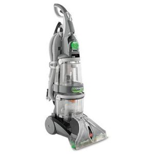 Hoover F7412900 Carpet Cleaner