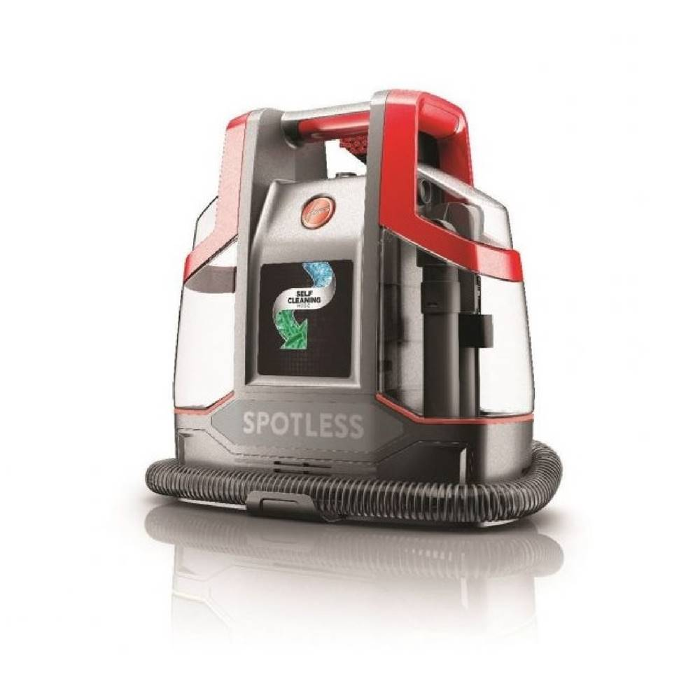 Hoover FH11300PC Spot Cleaner