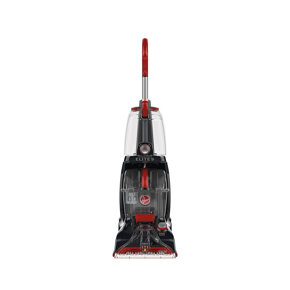 Hoover FH50251PC Power Scrub Elite Carpet Cleaner