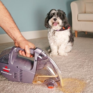 How Often You Need to Wash Your Carpets1