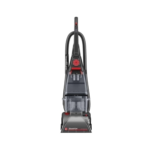 HOOVER F5914901NC Carpet Cleaner