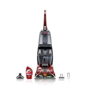 Hoover FH50150 Carpet Cleaner