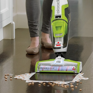 What Can You Use a Steam Cleaner For
