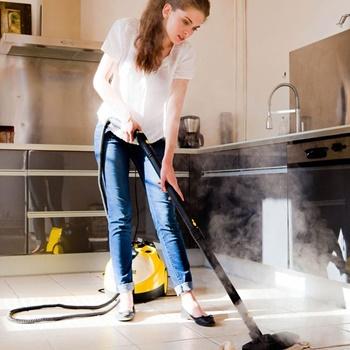 Steam Mop – Advantages and Drawbacks
