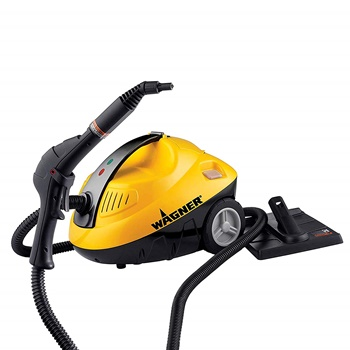 Wagner Spraytech Wagner 0282014 915 On-demand Steam Cleaner