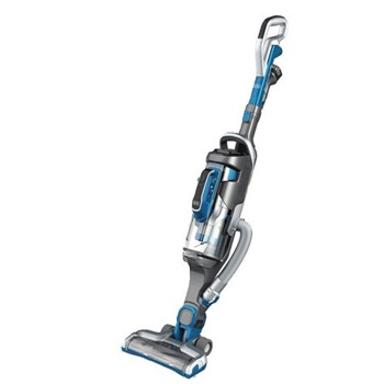 BLACK+DECKER POWERSERIES PRO Cordless Vacuum