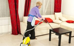 Best Lightweight Vacuum Cleaners for Elderly Featured
