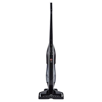 Hoover Linx Signature Stick Cordless Vacuum Cleaner, Lightweight