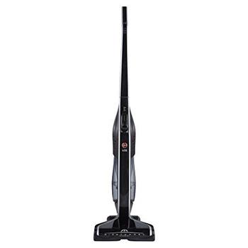 Hoover Linx Signature Stick Cordless Vacuum Cleaner, Lightweight