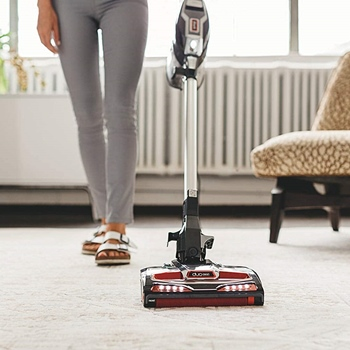 Lightweight Vacuum Cleaner For Elderly Buying Guide