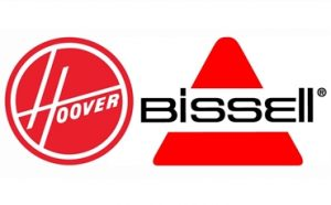 Bissell vs. Hoover Carpet Cleaner Featured