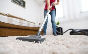 Can a Landlord Charge for Carpet Cleaning Featured
