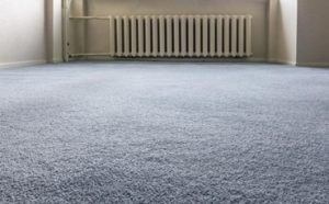How Long for Carpet to Dry After Cleaning Featured