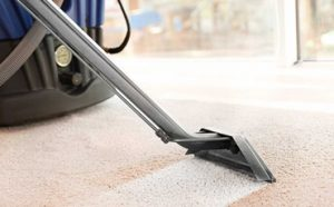 How Often Should Carpets Be Cleaned Featured