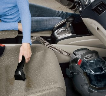 What Can You Clean with a Carpet Cleaner